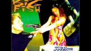 Watch Reel Big Fish Nothin video