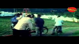 Ayalum Njanum Thammil - Vacation 2004:Full Malayalam Movie
