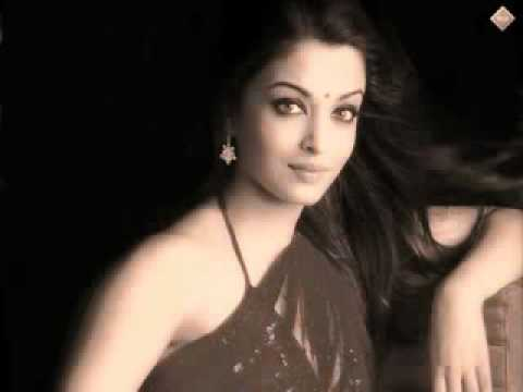 Adnan Sami Khan - Pal Do Pal - Great Romantic Song.flv