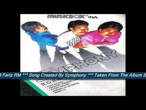 Download Symphony N.O.R.M.A.L # Mereka Di Jalanan Mp4 baru