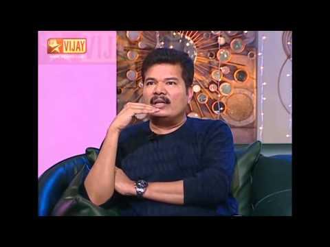 My Kamal haasan tribute - from Mani Ratnam Shankar Jackie Chan Amitabh Bachchan Rajini Ajith Vijay