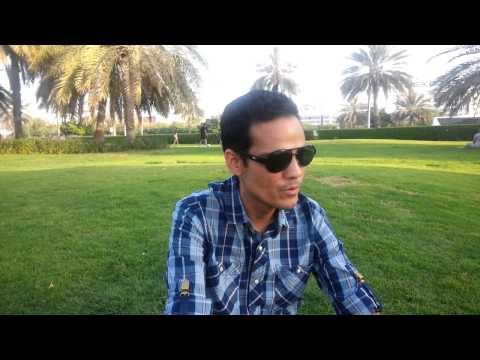 Shrikrishna pranami youth council chapter UAE