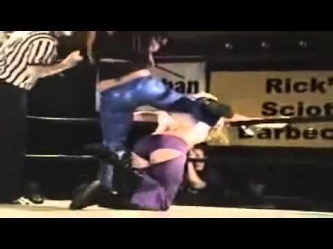 TNA Velvet Sky vs Cookie bras and panties match