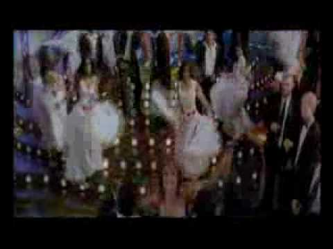 YouTube - Tanushree Dutta - Mummy Ko song from Chocolate.flv