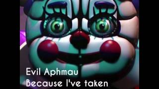 He knows |Aarmau The Monster Inside Me| ep 4
