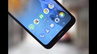 Nokia X5: Máy mới nguyên seal đáng mua nhất trong tầm giá 3 triệu