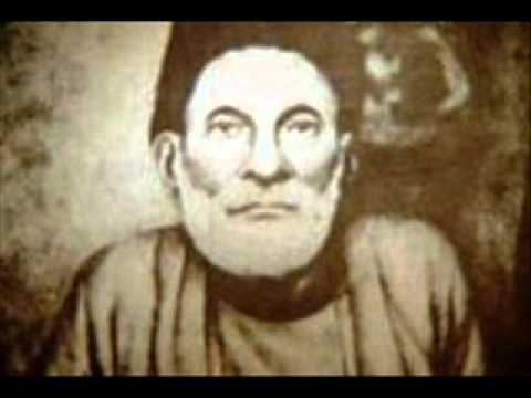 Koi Ummed bar nahi aati koi surat nazar nahi aati। Ghalib