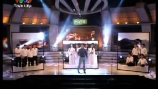 Hop ca tranh tai - Hop ca tranh tai tap 9 full (20/4/2012)