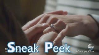 Once Upon a Time 6x14 sneak peek #2  Season 6 Episode 14 Sneak Peek