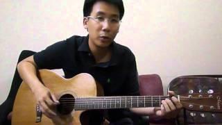 Give Them All To Jesus Instructional - Christy Lane (Daniel Choo)