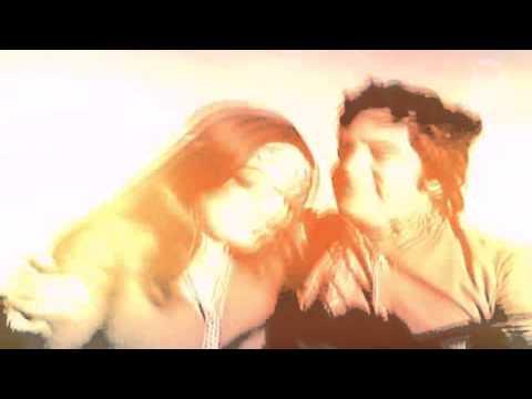 Kya Khoob Lagti Ho (Remix) D.J Chetas - (HD MUZICS)