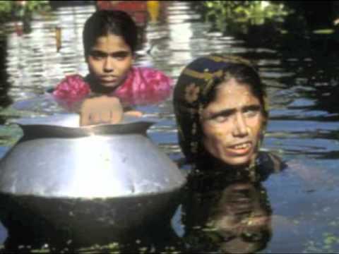 Bhupen Hazarika- Bistirno Duparer ( বিস্তিণর্ দুপারের ...) video