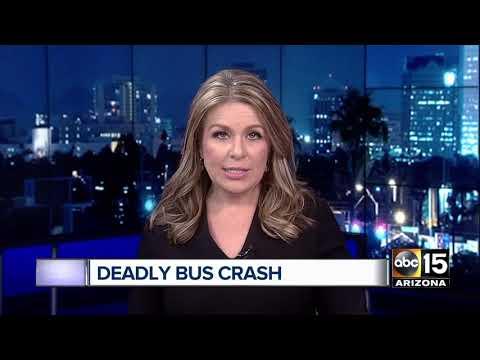 ABC15 Arizona Latest Headlines | August 30, 7pm