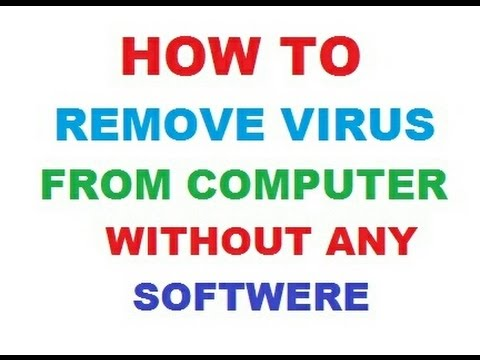escan antivirus free  2014 full version with crackers