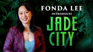 Introduction to Jade City