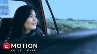 Marsheilla - Kamulah Kelemahanku (Official Video)