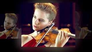 Vivaldi - Julia Fischer
