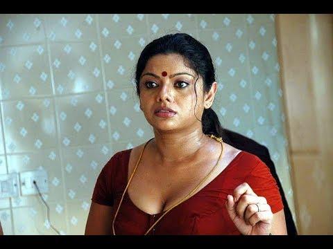 Hot Mallu Aunty - Episode 03 thumbnail