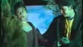 bangla song  ami valo basi