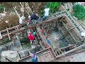 Lagu VILLA FELIZ - EPISODE 103: 14 HOURS LATER (House Building in the Philippines)