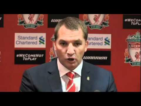Liverpool news- Pepe Reina wanted Rafa Benitez as manager