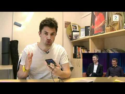 nakne norske kjendiser norsk webcam