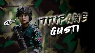 Download lagu Denny Caknan - Titipane Gusti ( )