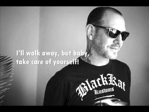 Social Distortion - Take Care Of Yourself
