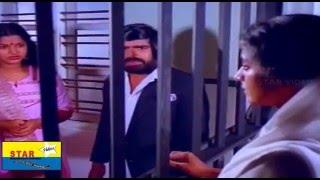Oru thayin sabatham tamil full movie