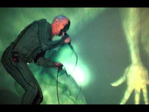 Tool live 2002 @ Rapid City (Full Show) HQ