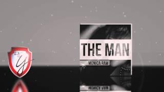 Watch Monica Raw video