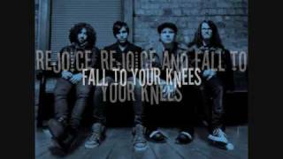 Watch Fall Out Boy From Now On We Are Enemies video