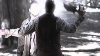 Purgatory - Seven Devils