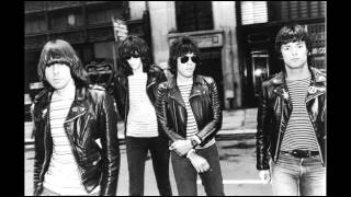 Watch Ramones Can