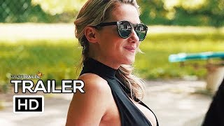 NEW MOVIE TRAILERS 2019 🎬 | Weekly #10