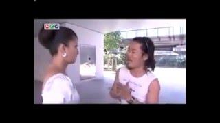 Full Hài Vượng Râu   Bắc Nam Cùng Cười 2012 2013