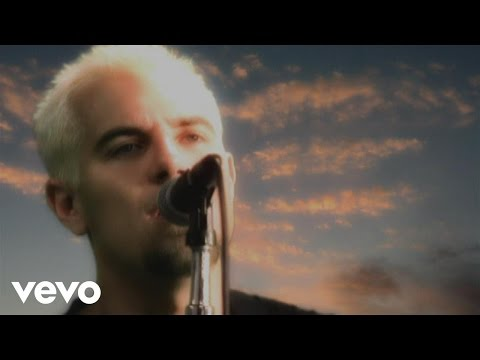311 - Ill Be Here Awhile