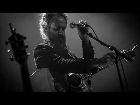 Iron & Wine - Flightless Bird, American Mouth (Acoustic Sessions)