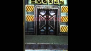 Игра aliens space прохождение 28 уровень