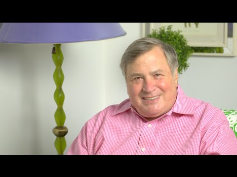 Raise the Defense Budget! Dick Morris TV: Lunch ALERT!