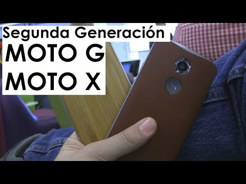 videos generacion ot: