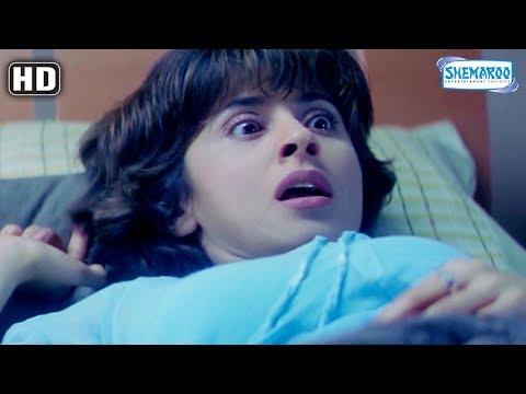 All Horror Scenes of Urmila Matondkar from movie Bhoot [HD] - Ajay Devgan - Bollywood Horror Movie thumbnail