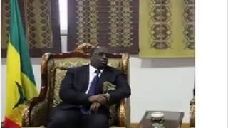 Taalif Bou Dieum Ci Macky Sall