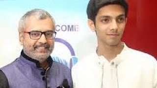 "Vivek Open Talk about his role in ""Palakkattu Madhavan"""