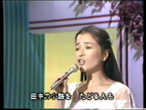 倍賞千恵子の画像 p1_28