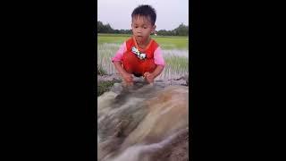 Good video ....my baby.