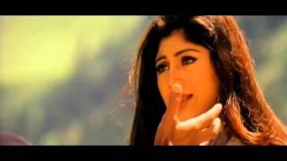 Dil Ne Yeh Kaha Hai Dil Se   Dhadkan   Kumar Sanu, Udit Narayan & Alka Yagnik HD