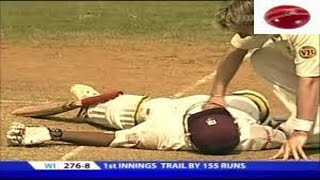 Worst Injuries , Brutal / Death On Cricket Field Ever. Sad , Emotional , Funny Cricket Moments.