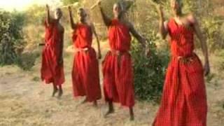 Rose Muhando - Mteule uwe macho