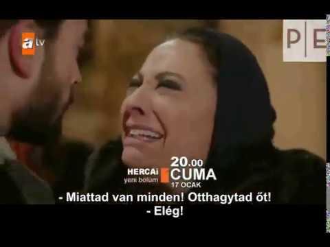 Hercai S02E28-1előzetes